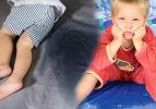 Çocuklarda altına kaçırma nasıl önlenir? Gece alt ıslatmaya bitkisel yöntemler