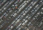 İşte 2021'de en çok satılan otomobil modelleri...
