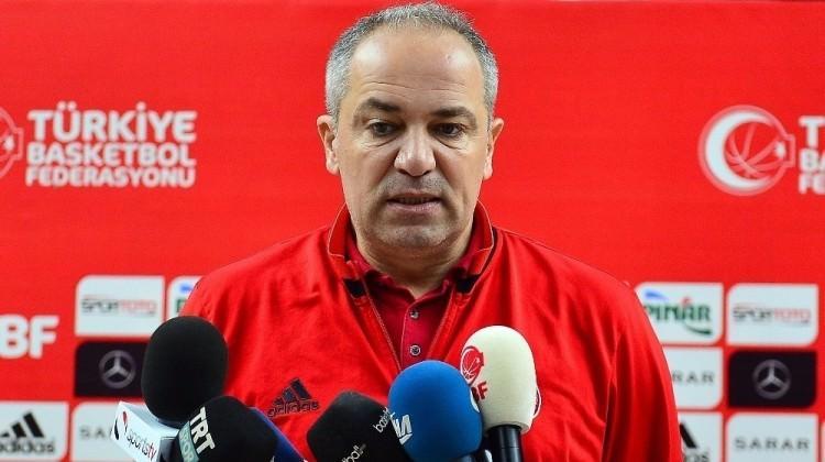 Galatasaray, Ekrem Memnun'u açıkladı
