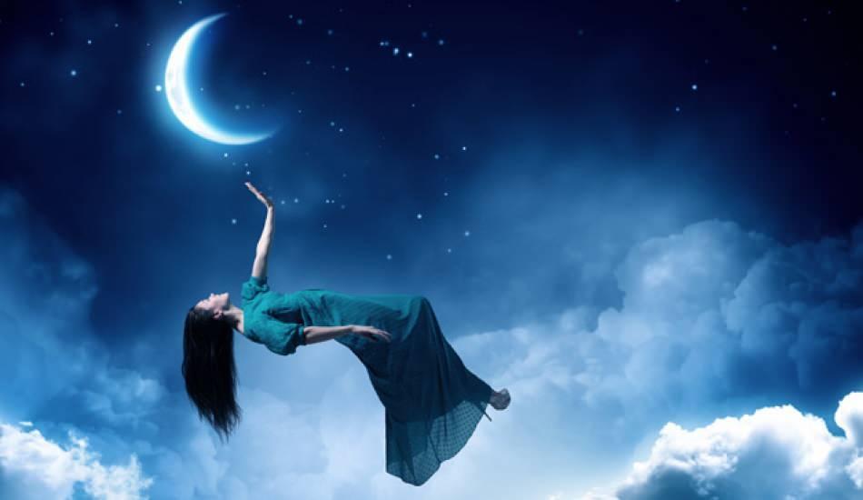 Rüyada ölmüş birini görmek ne anlama gelir? Diyanete göre rüyada ölmüş biriyle konuşmak...
