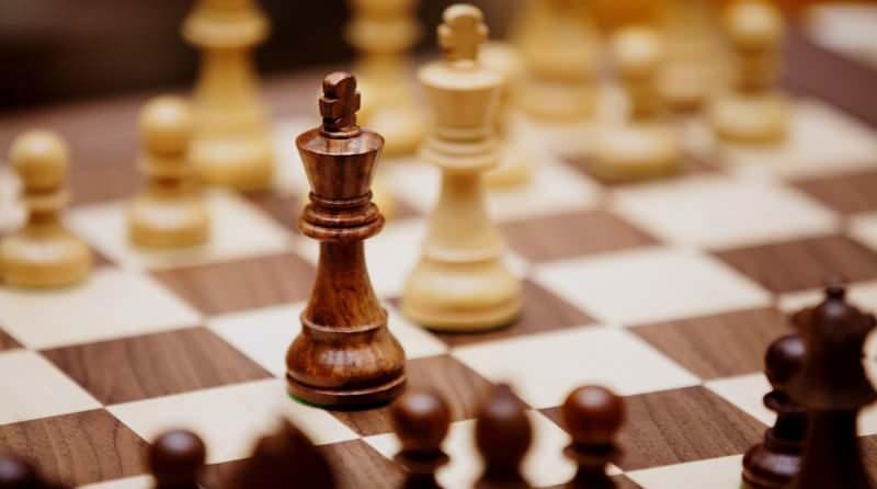 satranç oynamak günah mı