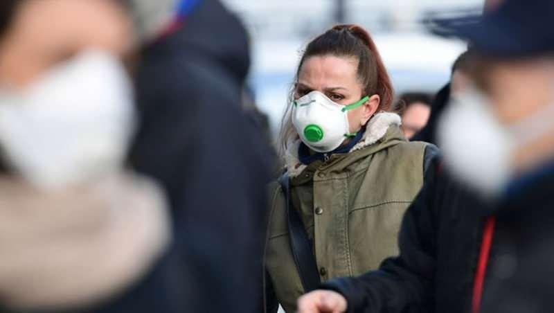 Ventilli maske özellikleri nelerdir