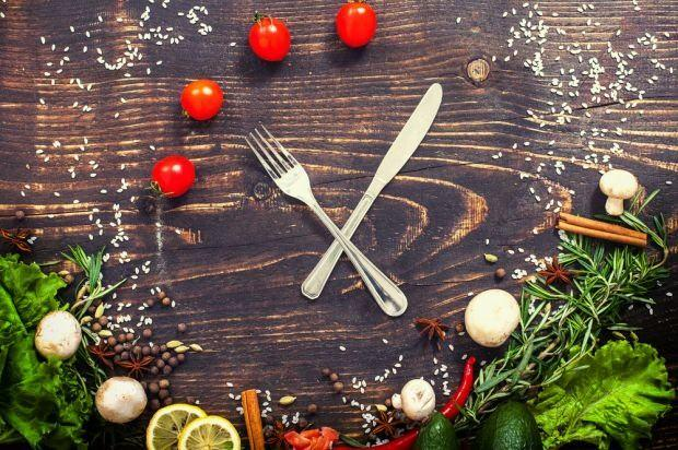 Leptin diyeti nedir, leptin diyeti nasıl yapılır