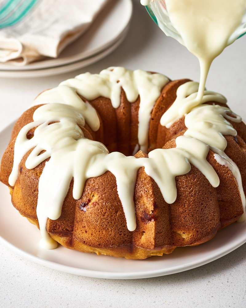 yoğurtlu kek nasıl yapılır