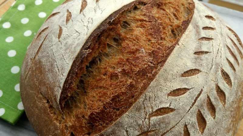 ekmeğe neden bıçak atılır