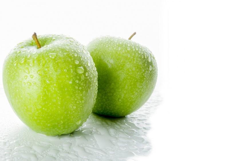yağ yakan elma detoksu