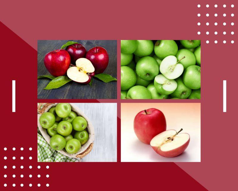 elma detoksu nasıl yapılır
