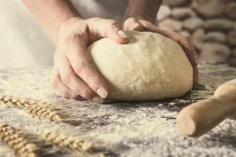 ekmek çizerken dikkat edilmesi gerekenler