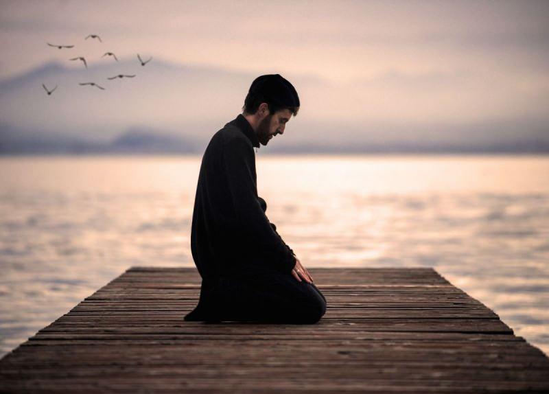 Ettahiyyatü duası okunuşu