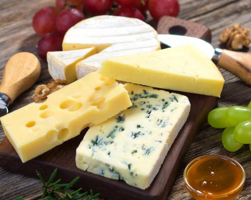 peynir nasıl saklanmalı