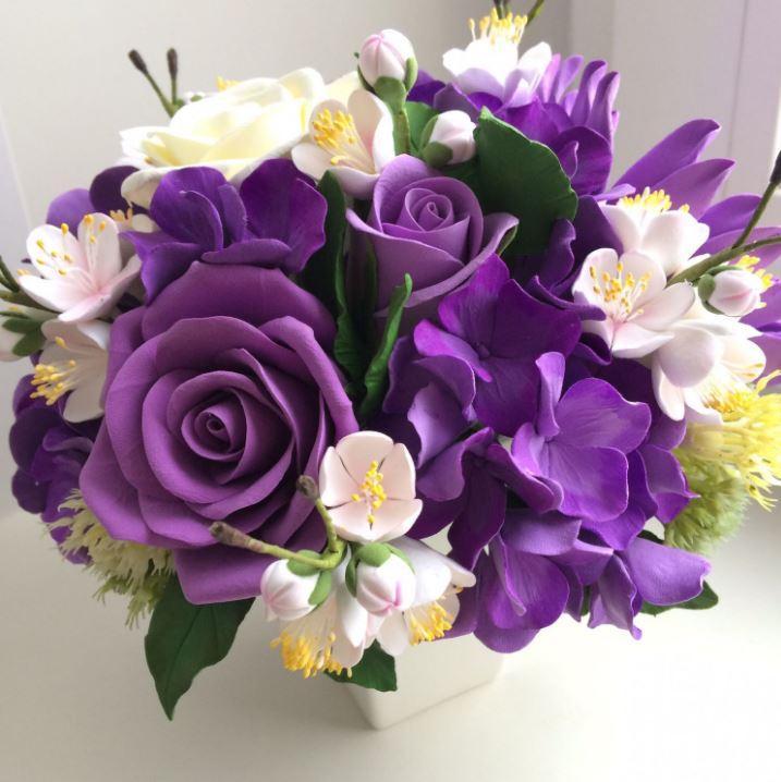 çiçek siparişi nasıl verilir