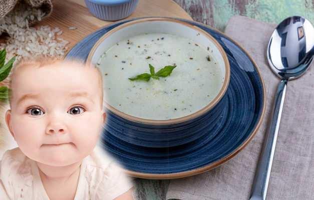 yayla çorbası nasıl yapılır? yayla çorbasının püf noktaları