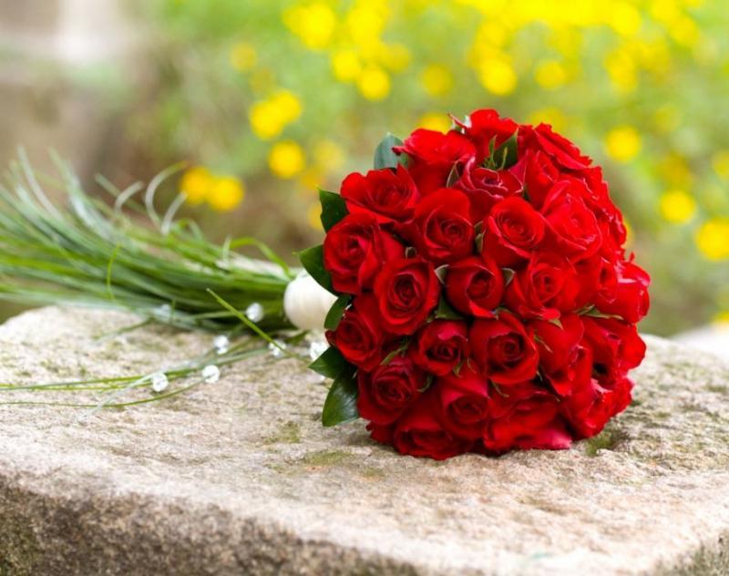 Çiçek satın alırken nelere dikkat edilmeli