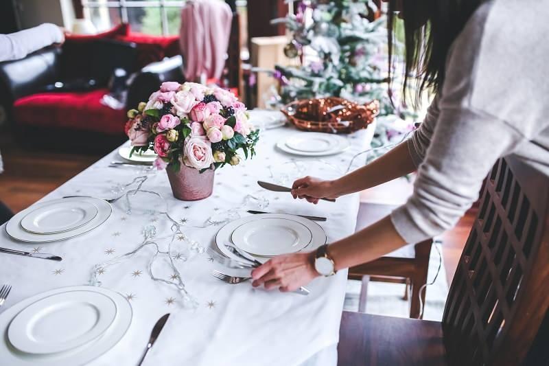 iftar menüsü planlama