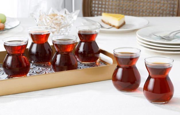 English Home çay bardağı modelleri