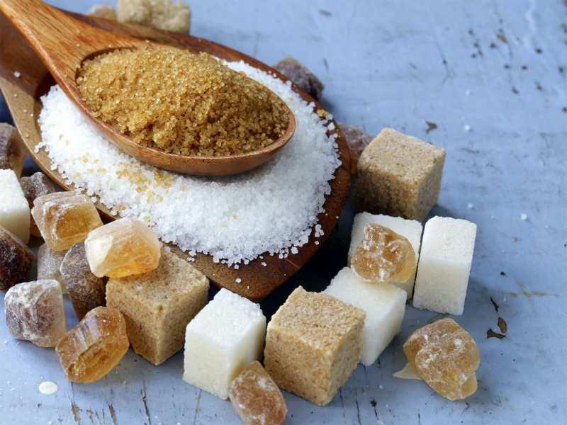 aşırı tüketilen şeker vücut sistemini bozar