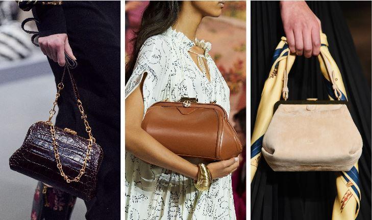 2021 en güzel çanta modelleri