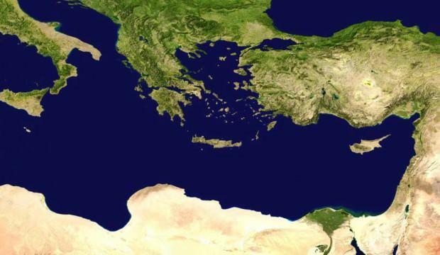 Türkiye için büyük jeopolitik öneme sahip proje