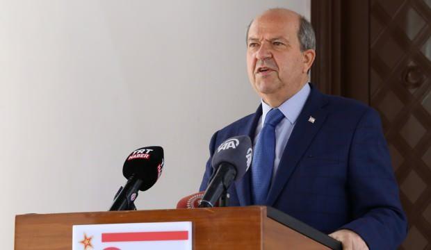 Ο Πρόεδρος της ΤΔΒΚ Τατάρ εκδίδει μήνυμα συλλυπητηρίων για τον νεκρό Γιλντιρίμ Αμπούλουτ