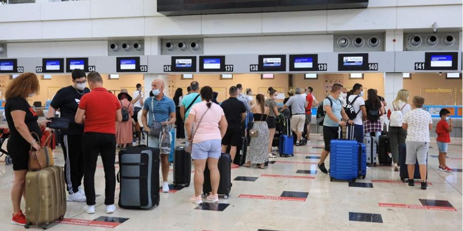 Rusya'da karar günü: Türkiye seyahatlerine kısıtlama gelecek mi?