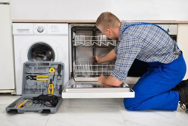 bulaşık makinesini kullanırken dikkat edilmesi gerekenler