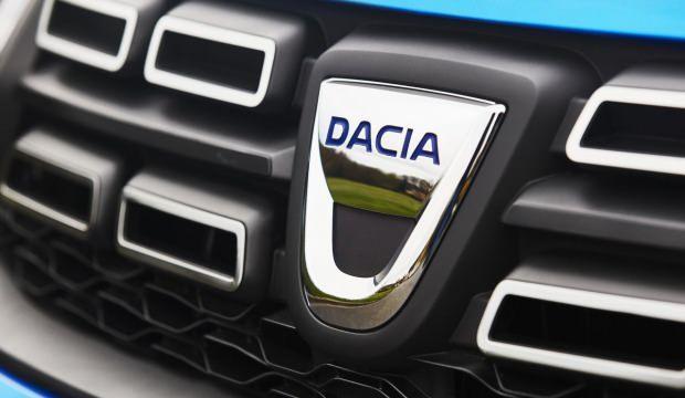 Dacia'den Sıfır Araç Modelleri Haziran Zamlı: 2021 Duster, Sandero, Lodgy, Dokker fiyatı listesi