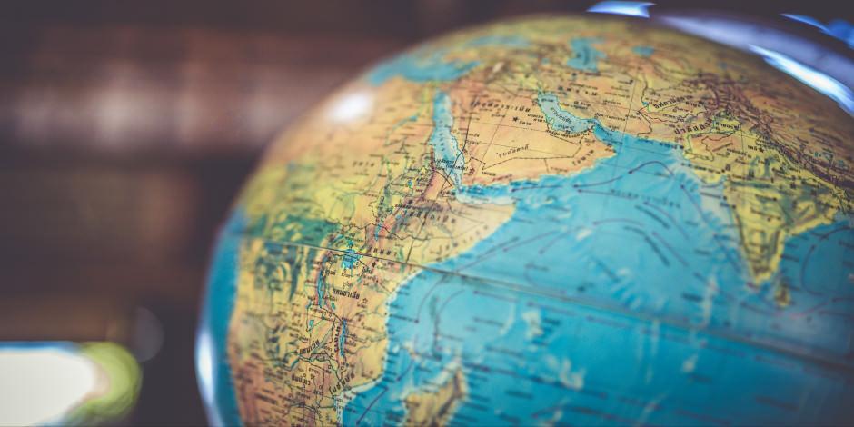 Hangi ülkelerde maskesiz gezmek serbest? Dünyada pandemi yasakları