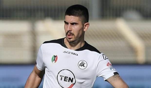 Galatasaray Serie A Transferi Gündemde - Spor Haberleri