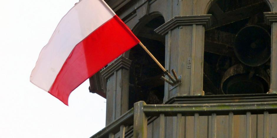 Orta Avrupa'nın hazinesine seyahat kısıtlamasını kaldırdı