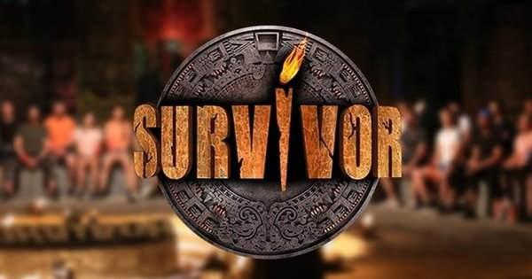 Survivor 2021 ne zaman başlıyor