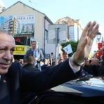 'Erdoğan'a Balkanlar ziyaretinde suikast' ihbarı