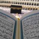Rüyada Kuran-ı Kerim dinlediğini görmek hayırlı mı? Rüyada Kuran okuduğunu görmek neye işaret?
