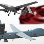 Lavrov'dan Türk SİHA'ları ile ilgili skandal açıklama: Türkiye'yi uyarıyoruz