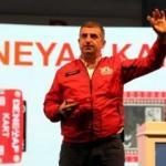 Teknoloji üreten Türkiye'nin kartı: Deneyap kart