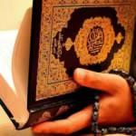Hucurat Suresinin faziletleri nelerdir? Hucurat Suresi Arapça okunuşu...