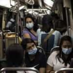 ABD istihbaratından iki farklı senaryo: Koronavirüs ne zaman çıktı?