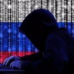 Microsoft, Rus hackerlara karşı uyardı