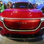 3 dev şirketten yerli otomobil TOGG adımı!
