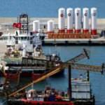 Doğal gaz müjdesi! Karaya çıkartılıyor: 10 bin kişiye iş imkanı