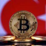 Merkez Bankası'ndan kripto para tespiti! Süreç başladı