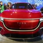 Alman gazetesinden yerli otomobil TOGG için dikkat çeken yorum