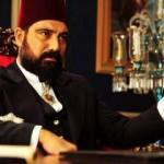 TRT1 Payitaht Abdülhamid'den keyifleri kaçıracak haber! Sevilen dizi final kervanına katılıyor