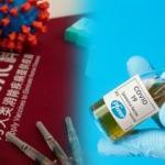 Biontech mi Sinovac mı daha iyi? Koronavirüs aşısının yan etkileri neler? Aşı yapılan kolda ağrı...