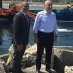 Kanal İstanbul 12 yılda maliyetini çıkaracak