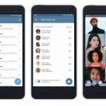 Telegram sonuda WhatsApp'taki özelliği getirdi