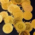 Altın ve gümüş için çarpıcı yıl sonu tahmini!