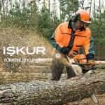 İŞKUR'dan Devlet Orman İşleri Müdürlüğü'ne personel Alımı Başladı!