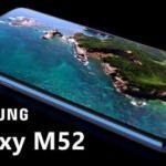 Samsung'dan yeni amiral gemisi katili: Galaxy M52