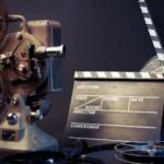 'Şehir ve Kadın' konulu kısa film yarışmasında gençler yarışacak