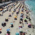 Tatile gidecekler dikkat! Uzmanlardan sıcaklık uyarısı